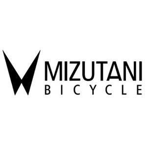 Mizutani Bike