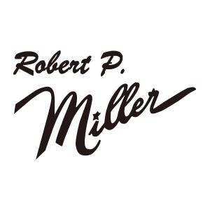 robert t miller