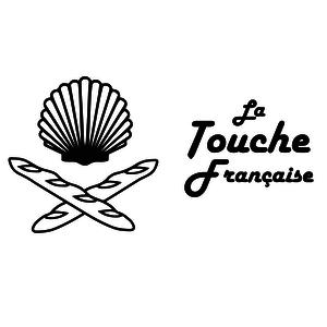 La touche française