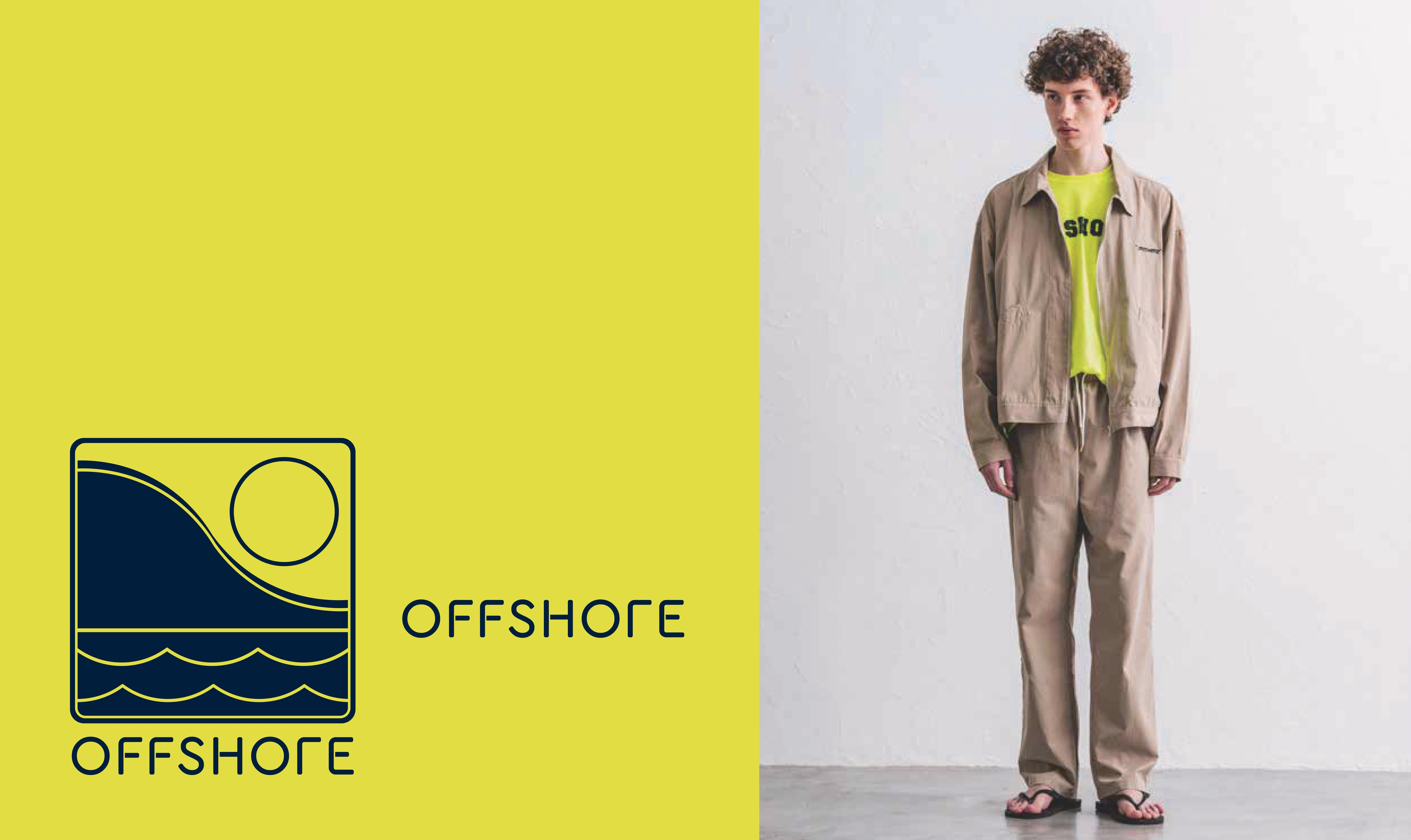 OFFSHORE20SS_page-0001-min
