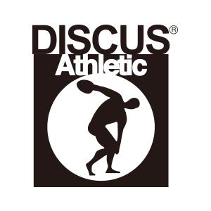 DISCUS Athletic