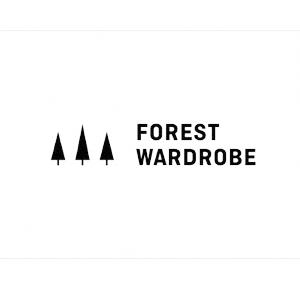FOREST WARDROBE